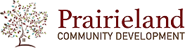 Prairieland Community Development